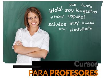 btn-cursos-01