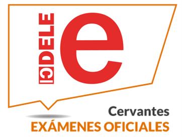 Cervantes exámenes oficiales DELE home