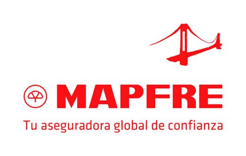 logo-mapfre-aseguradora-opt-transp