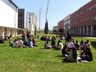 Exterior-C.Idiomas-mayo-2013-6