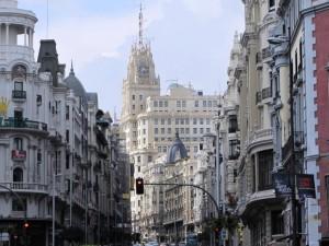 Madrid-I-300x225