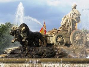 Madrid-V-300x225