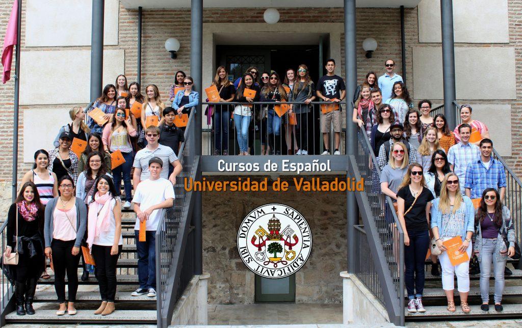 Bienvenida, inauguración, cursos, palacio congresos, orientación, welcome