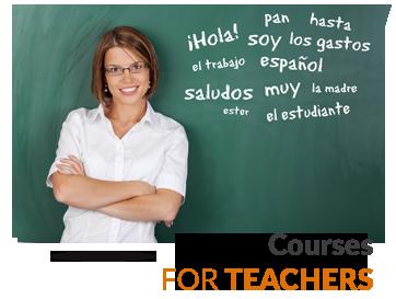 btn-cursos-en-5