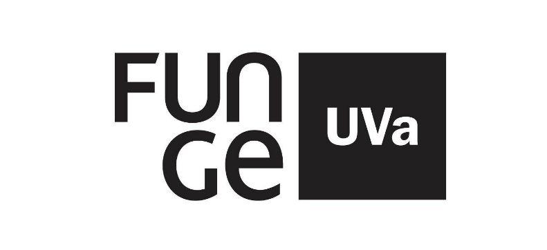 FUNGE UVa2