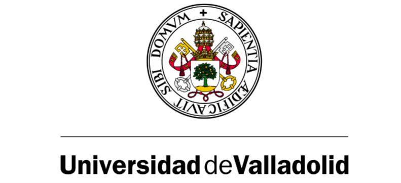 Universidad de Valladolid2